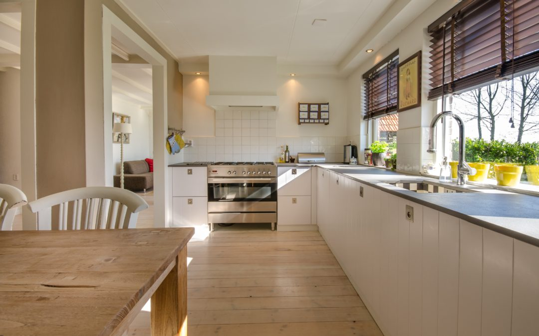 Keuken Kopen