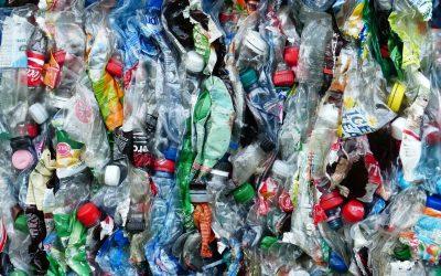 Handige manieren om eenvoudig plastic te scheiden