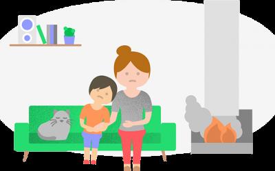 Huishoudelijke klusjes die je vaak vergeet