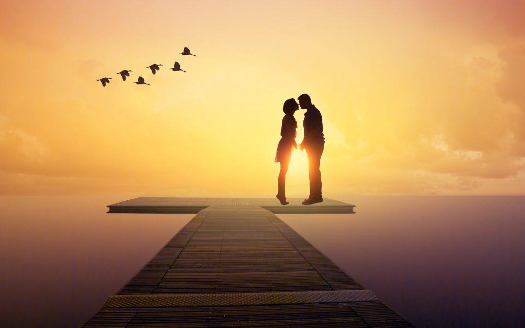 Tips voor het vinden van het beste Valentijnscadeau