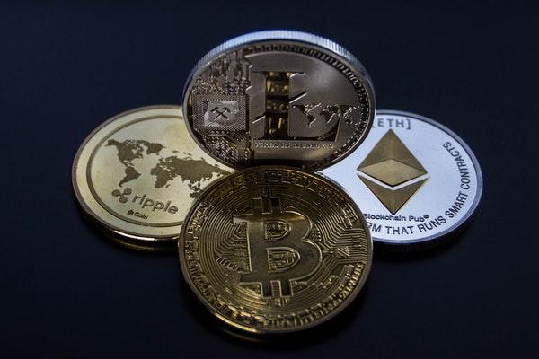 Hoe kan je Bitcoin kopen bij SATOS?